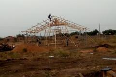 structure taking shape 4 (Medium)