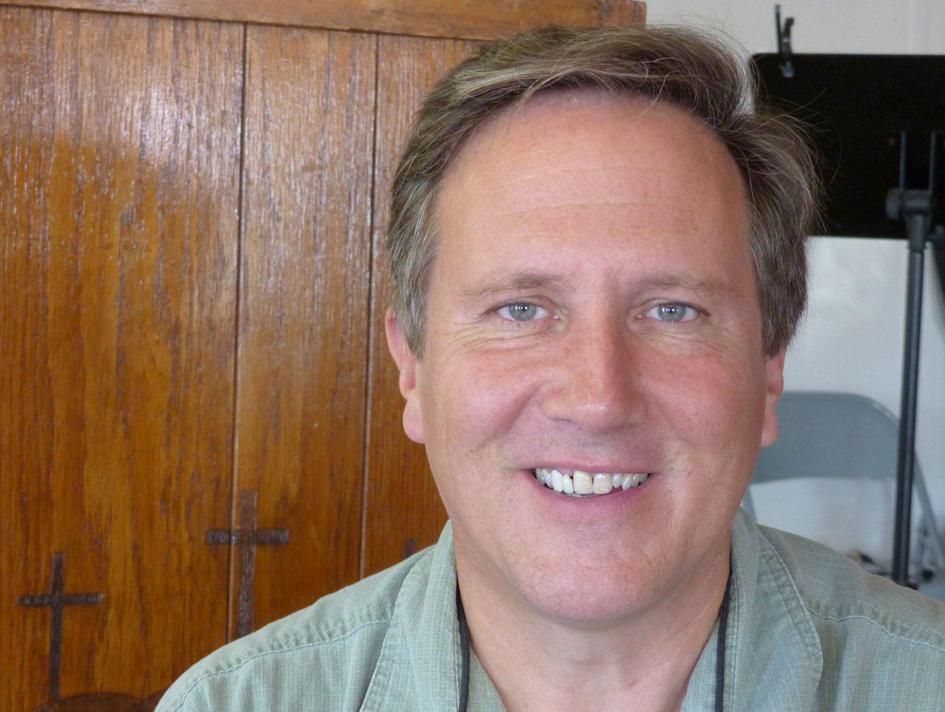 Steven Atherton's Testimony