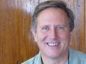 Steven Atherton's Bio