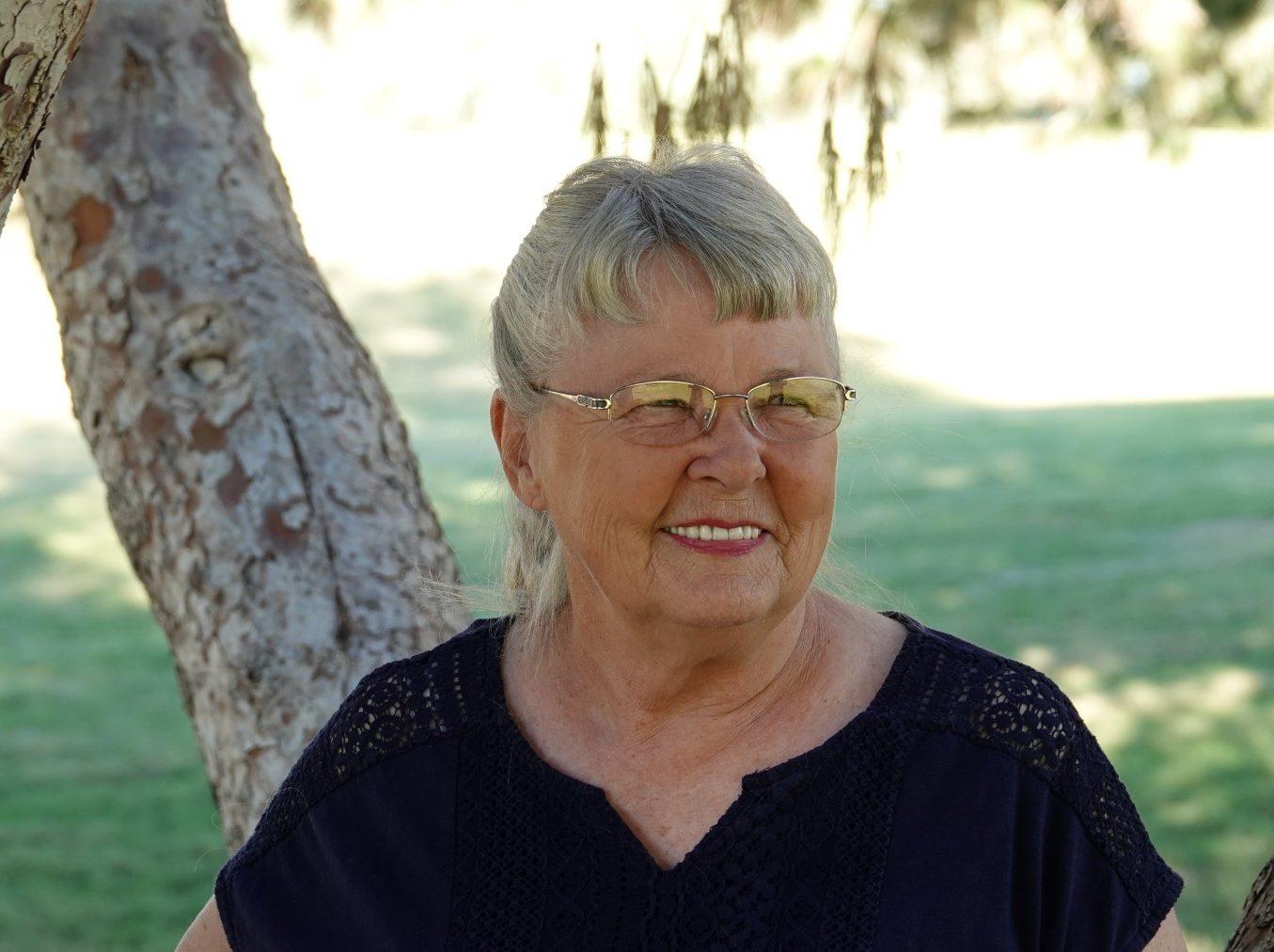 Joan Clinning's Testimony