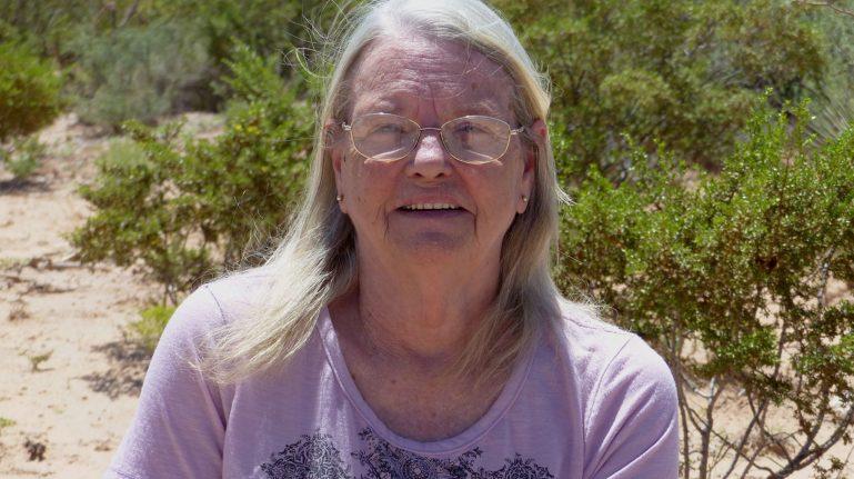 Ann Eutsler's Bio