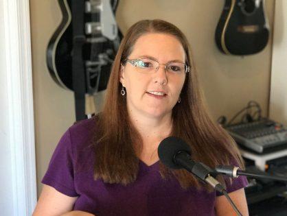 Suzanne Eutsler's Testimony