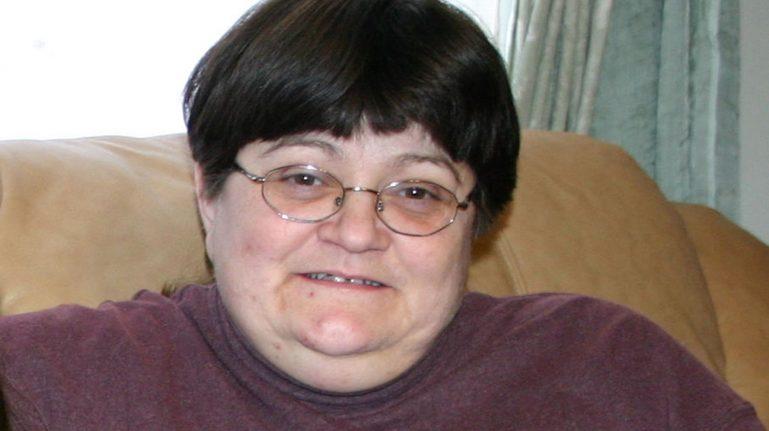 Linda Hanger's Bio