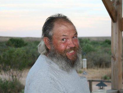 Bob Hicks' Testimony