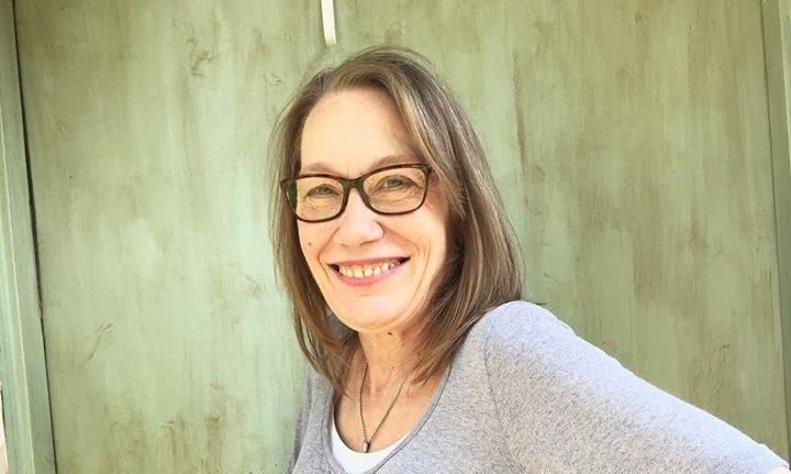 Jeanne Terrell's Bio