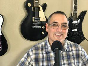 Arizona Sunday Service 2017-12-10