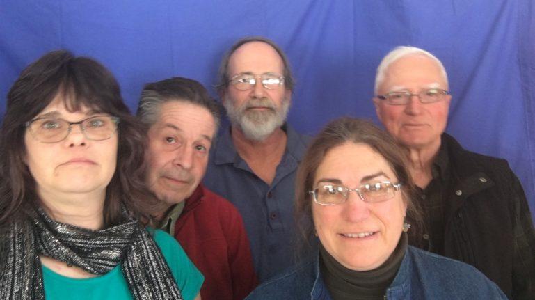 Vermont Sunday Service 2018-02-18