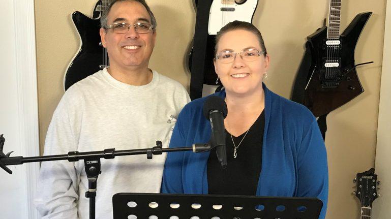 Arizona Sunday Service 2018-03-11
