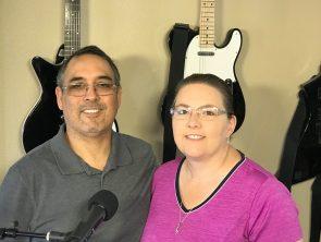 Arizona Sunday Service 2018-03-18