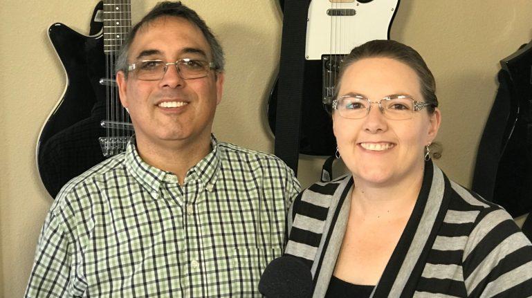 Arizona Sunday Service 2018-04-01