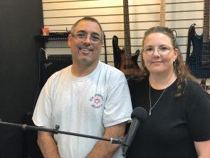 Arizona Sunday Service 2018-05-13