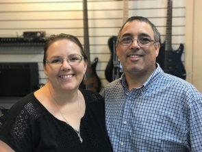 Arizona Sunday Service 2018-06-03