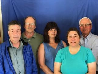 Vermont Sunday Service 2018-06-17