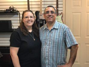Arizona Sunday Service 2018-06-17