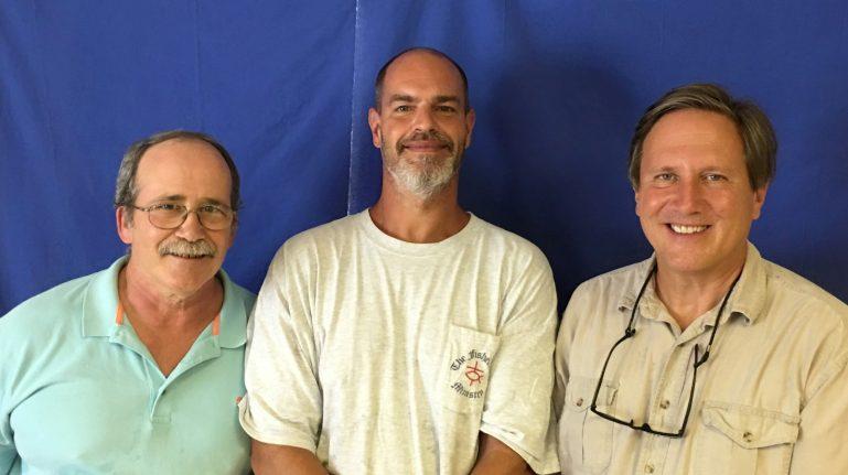 Vermont Sunday Service 2018-07-01