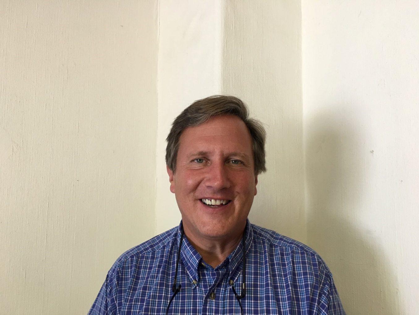 Vermont Sunday Service 2018-07-08