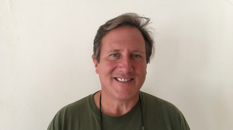 Vermont Wednesday Service 2018-07-11