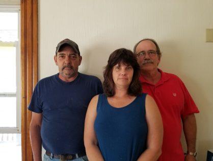 Vermont Sunday Service 2018-08-26