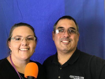 Vermont Sunday Service 2018-09-23