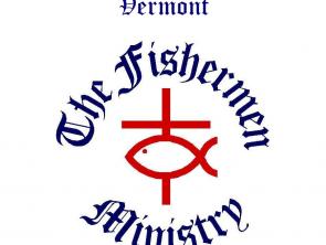 Vermont Sunday Service 2018-09-02