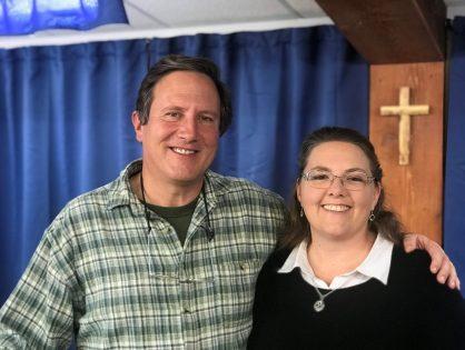 Texas Sunday Service 2018-12-09