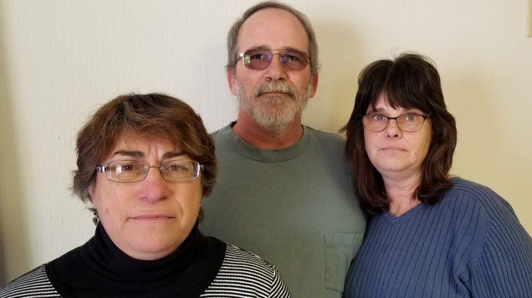 Vermont Sunday Service 2018-12-16