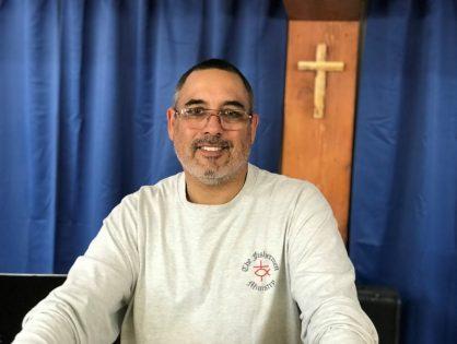 Texas Sunday Service 2018-12-23