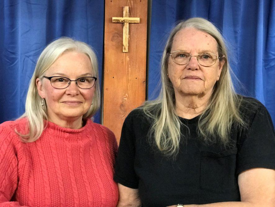 Texas Wednesday Service 2018-12-26