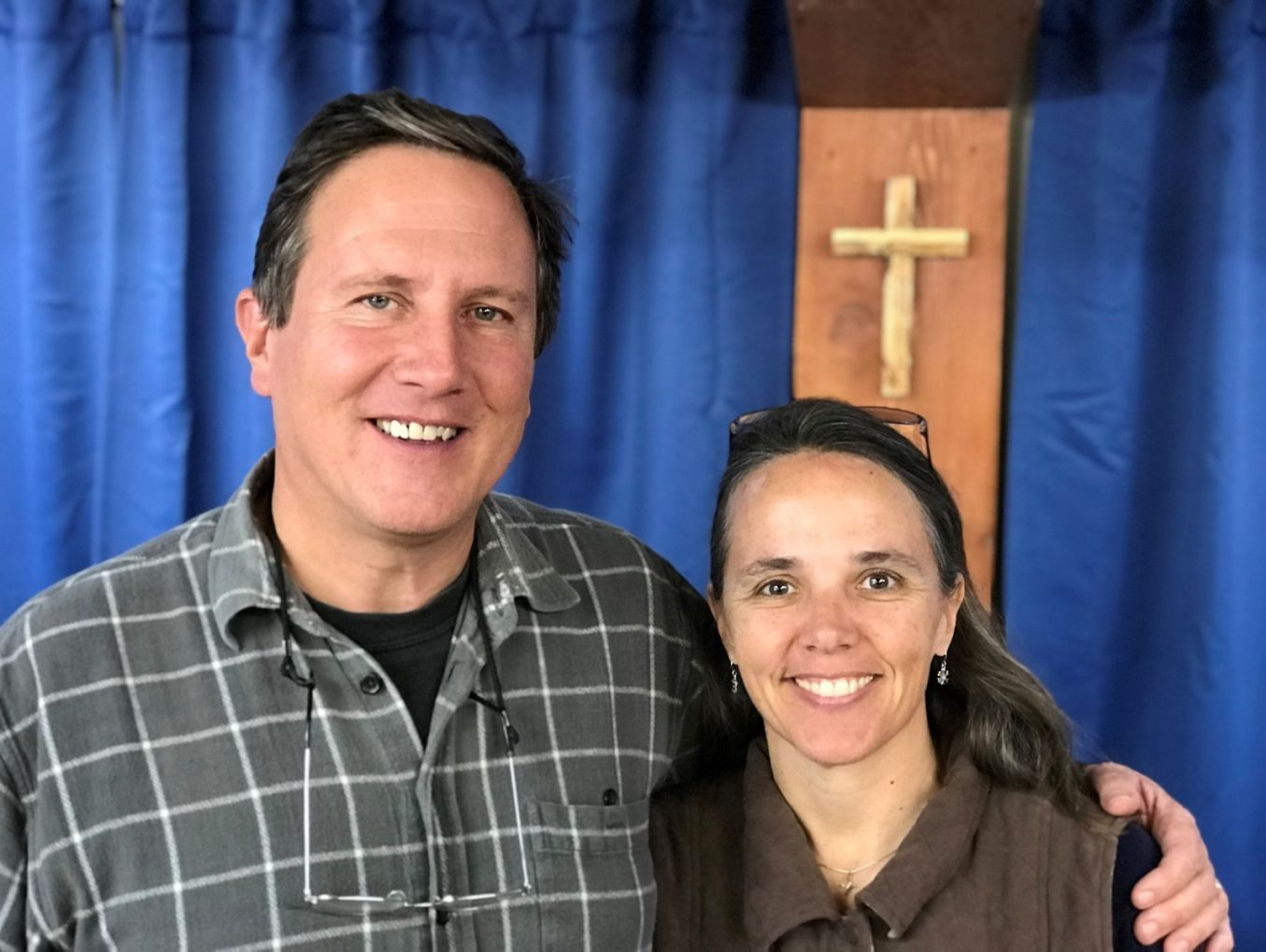 Texas Sunday Service 2018-12-30