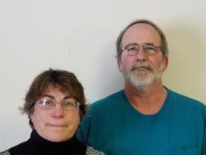Vermont Sunday Service 2019-01-06