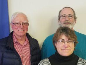 Vermont Sunday Service 2019-02-03