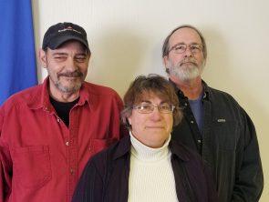 Vermont Sunday Service 2019-02-10