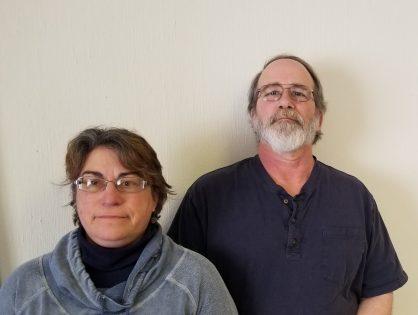 Vermont Sunday Service 2019-02-17