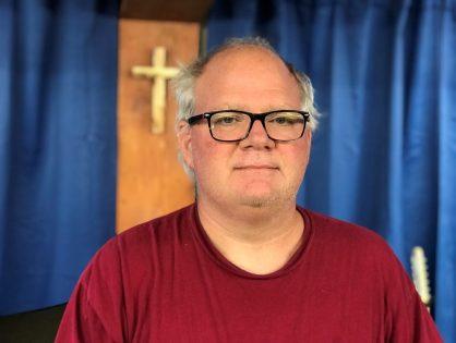 Texas Sunday Service 2019-03-03