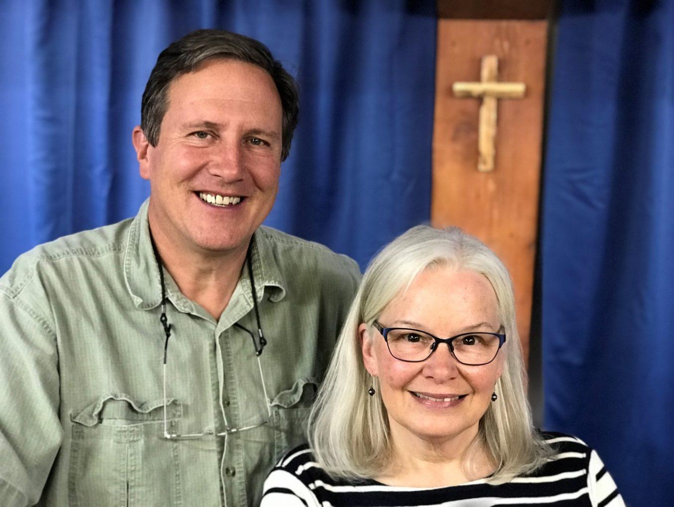Texas Sunday Service 2019-03-31