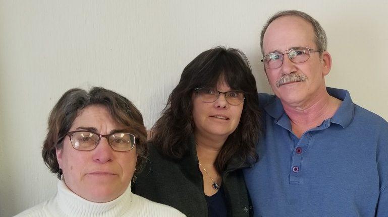 Vermont Sunday Service 2019-04-07