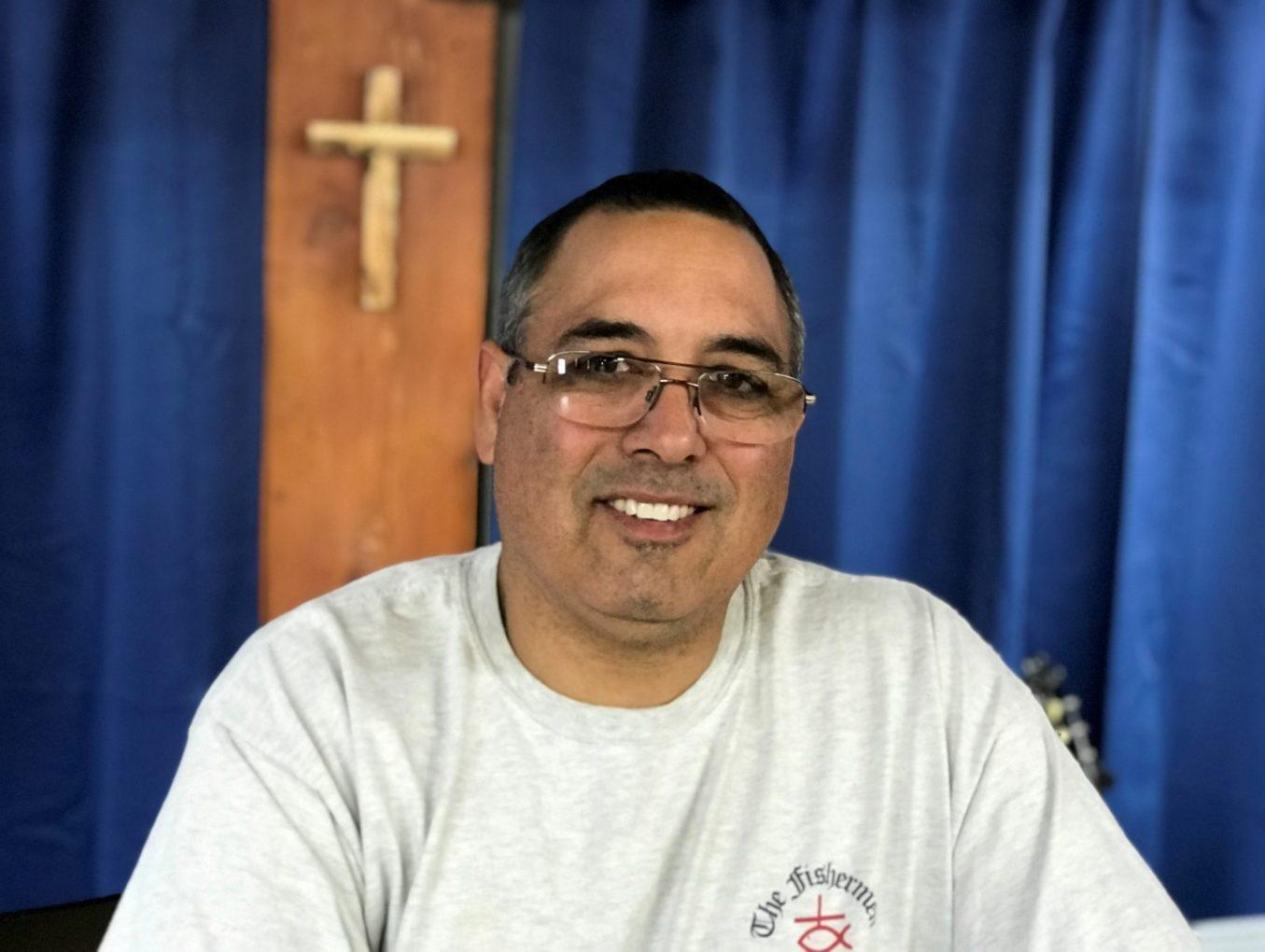 Texas Sunday Service 2019-05-12