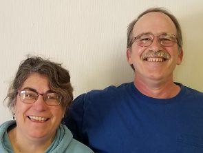 Vermont Sunday Service 2019-06-09
