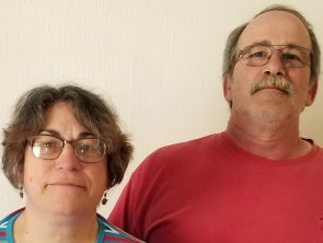 Vermont Sunday Service 2019-06-23