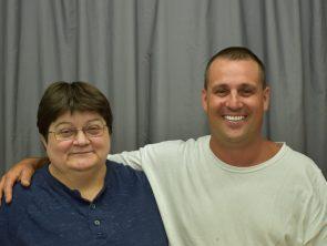 South Carolina Sunday Service 2019-06-30