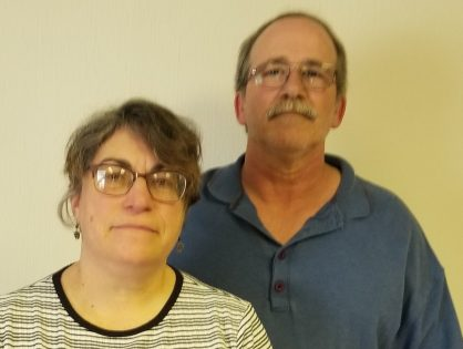 Vermont Sunday Service 2019-06-30