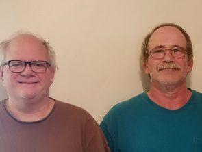 Vermont Sunday Service 2019-07-14