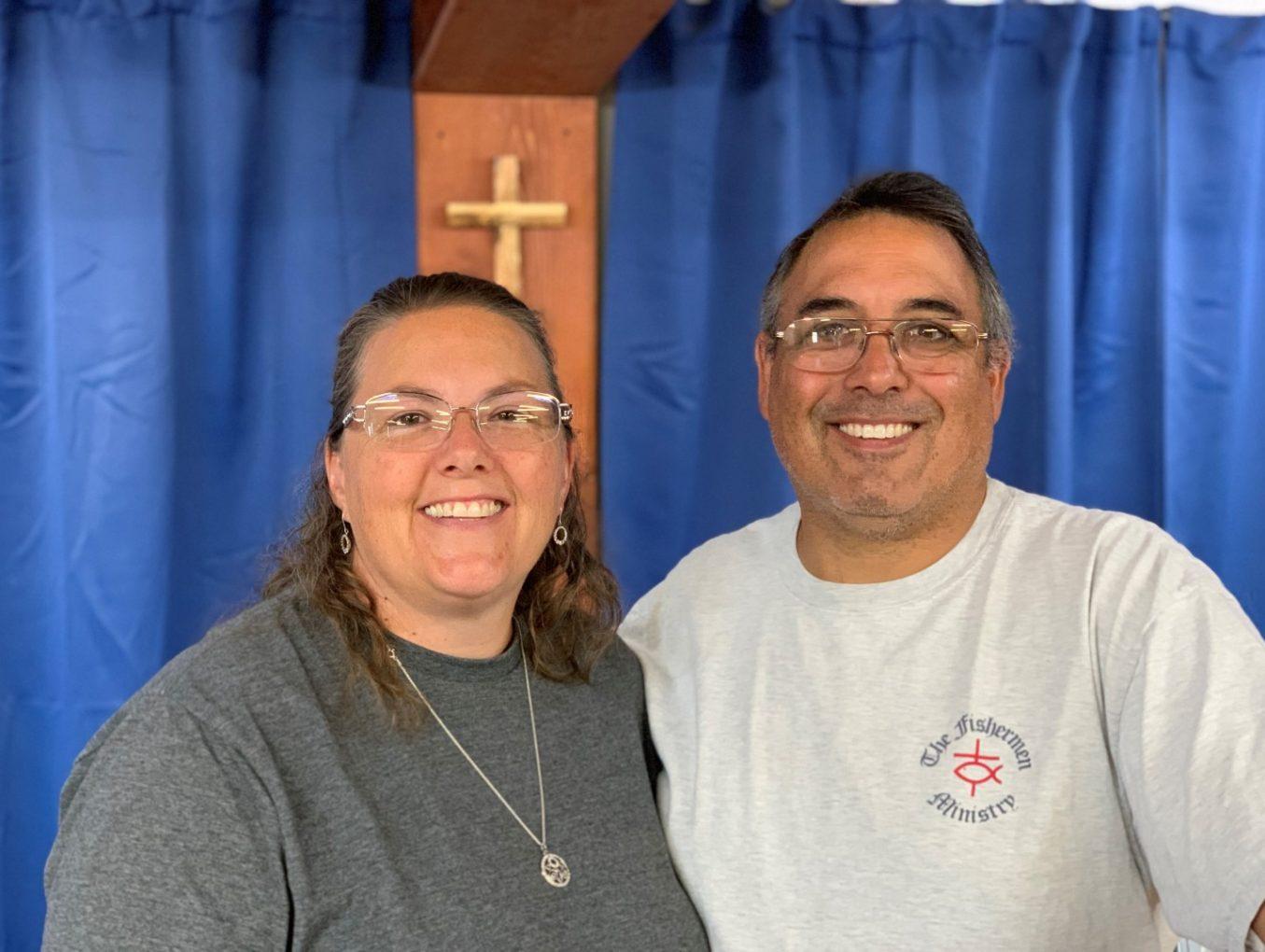 Texas Sunday Service 2019-07-21