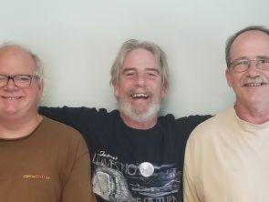 Vermont Sunday Service 2019-07-28
