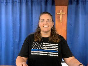 Texas Sunday Service 2019-08-18