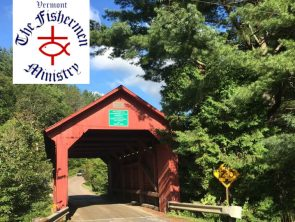 Vermont Sunday Service 2019-10-27