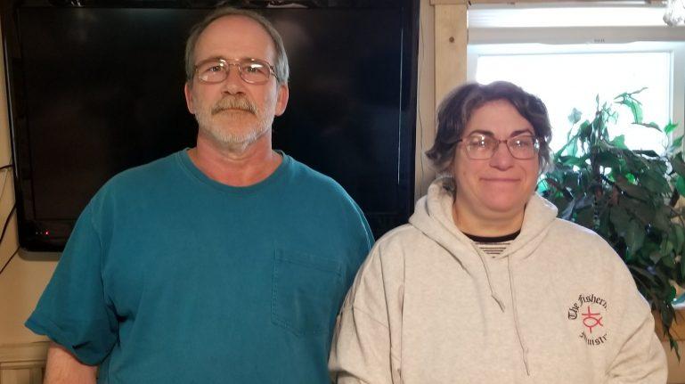 Vermont Sunday Service 2019-09-15