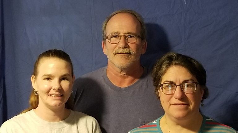 Vermont Sunday Service 2019-09-22