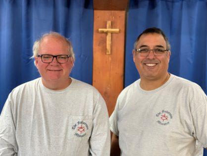Texas Sunday Service 2019-11-03