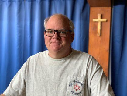 Texas Sunday Service 2019-12-08